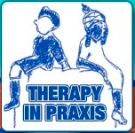 therapy in praxis logo