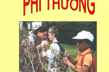 Vietnamese cover of Remarkable Conversations