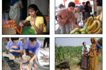 Images from Transition Planning Asia site