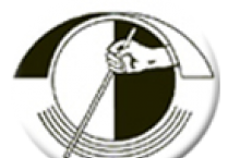 Logo of Ceylon School for the Deaf and Blind