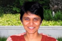 Dr. Namita Jacob